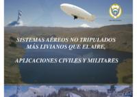 16_Jara-Capt-Lenin_Air-Force_Ecuador_Presentation