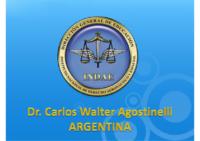 17_Agostinelli-Cdr-Carlos_Air-Force_Argentina_120330