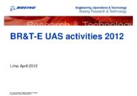 20_Carrillo-Eduardo_Boeing-RTE_Spain_presentation