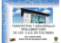 21_Parra-Andres_CAA_Colombia_Presentation