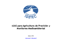 23_Sainz-Juan_IDETEC_Chile_Presentation