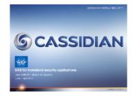 26_Caron-Jean_Cassidian_France_Presentation