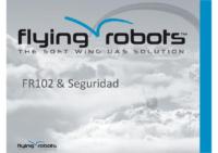 28_Lallement-Michel_Flying-Robots_Switzerland_Presentation