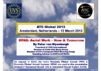 1_van-Blyenburgh_RPAS-Aerial-Work_130312_V3