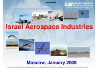 IAI-Malat_Israel