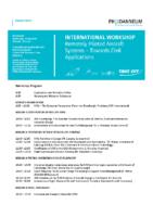 RPAS-Workshop_Schedule