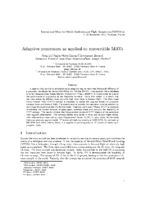 Adaptive_proprotors_as_applied_to_convertible_MAVs