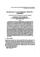 Development_of_a_Long_Endurance_Mini-UAV,_ETERNITY