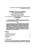 Optic-flow_based_slope_estimation_for_autonomous_landing