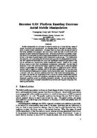 Hexrotor_UAV_Platform_Enabling_Dextrous_Aerial_Mobile_Manipulation