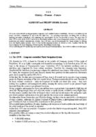 05. Albrecht and Philipp Grimm IGI – History – Present – Future