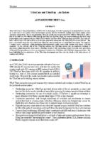06. Alexander Wiechert – UltraCam and UltraMap, An Update