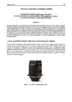 11. Ruediger Wagner, Peter Lieckfeldt, Rene Rothe, Jacques Markram – The Leica Geosystems CityMapper Solution
