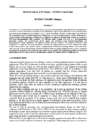 17. Michael Cramer – The UAV@LGL BW Project : A NMCA Case Study