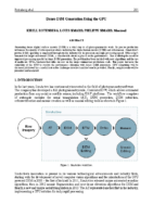 26. Kirill Rotenberg, Louis Simard, Philippe Simard – Dense DSM Generation Using the GPU