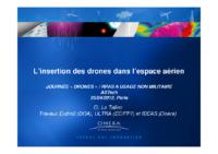 12 – Présentation ONERA, par Cl. Le Tallec