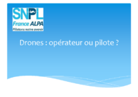 13 – Intervention Thierry Le Floch, SNPL