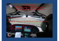 14 – Intervention Marcel Deniau, Chef Pilote Aéro Touring Club de France
