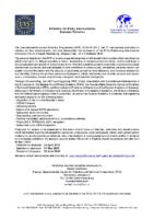 UVS-International-Notification_130408