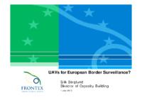 02_Erik Berglund-FRONTEX