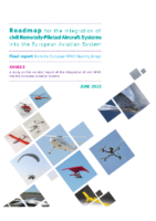 European-RPAS-Roadmap_Annex-3_130620