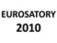 Eurosatory-2010