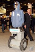 Marathon-Robotics_Australia_Rover