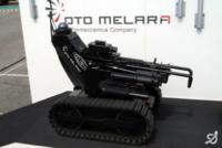 Oto-Melara_Italy_OTO-TRP7-HS