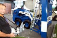 Way-Insustry_Slovakia_Remote-riot-control–Bozena-4