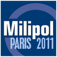 000_milipol_2011_logo