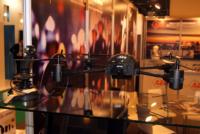 Ace-Electronics-Entreprise_China_F50_and_joystick