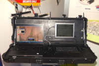 Bertin-Technologies_France_Control-Station