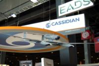 Cassidian_France_Tracker
