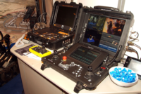 Northrop-Grumman_USA_Control Stations