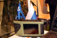 SET-1_Russian-Fed_Scarab_Control-Station