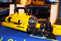 Subsea-Tech_France_Observer