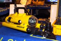 Subsea-Tech_France_Observer