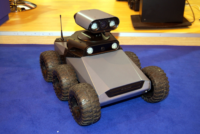 Technorobot_Spain_VisionBot