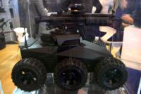 Technorobot_Spain_concept