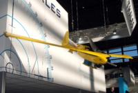 Thales-&-Aerovision_Spain_Fulmar