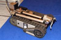 iRobot_USA_510-Packbot