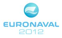 00_euronaval_2012
