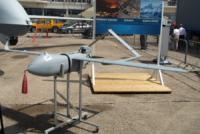 AAI – USA – Aerosonde Mk 4,7G