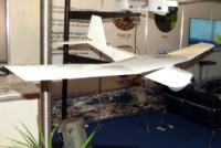 AeroVironment – USA – Puma AE
