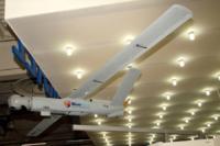 BlueBird Aero Systems – Israel – SpyLite