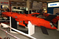 CEI – USA – BQM 177i (target)