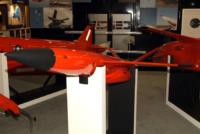 CEI – USA – Firejet (target)