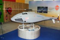 CybAero – Sweden – Apid-60