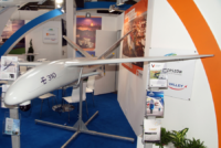 Eurotech – Poland – E 310