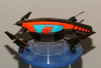 Parrot – France – AR Drone 2.0